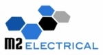 M2 Electrical - Residential & Commercial electrical contractor in Australia