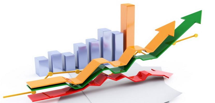 как анализировать график бинарными опционами